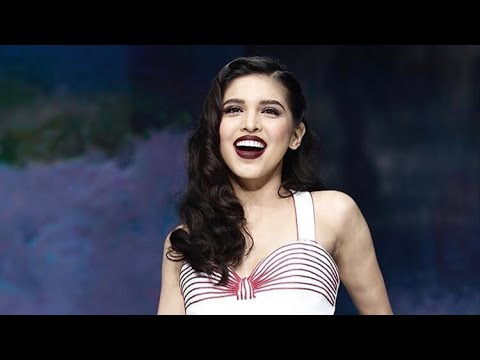 BENCH Under The Stars Part 9 - Maine Mendoza draws loudest applause