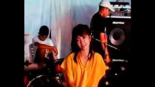 เธอไม่ผ่าน วงกลม(Wong Klom) MV