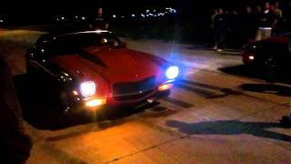 lincoln nebraska street racing vid 3