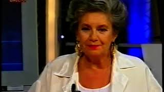 #6 - Debate - Noites Marcianas (2001) - Maria Flávia de Monsaraz