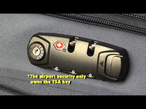 3-steps-on-how-to-set-a-tsa-combination-lock-of-your-luggage