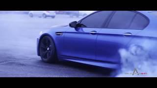 MiyaGi & Эндшпиль - Кайф(+Video+Клип)-2017