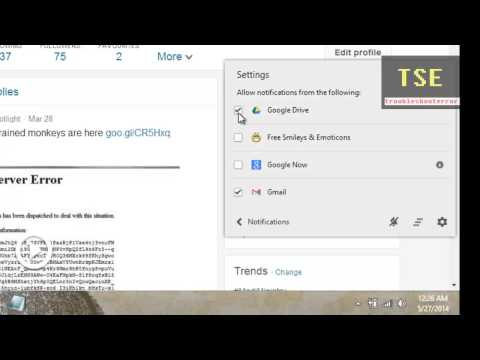 Windows 7 - Turn Clock Off or On in the Notification Area Next to the Taskbar from YouTube · Duration:  1 minutes 7 seconds