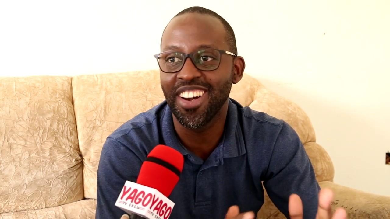 Peace Yanteye Imbabazi Cyane Kubera Uko Yasaga/Ben Yari Atangaje/Tom Close Niwe Wanyakiriye/Nicolas
