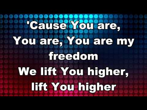 Hillsong United - Alive - Young & Free...