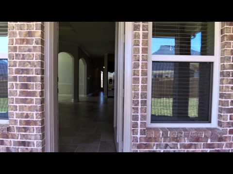 Home in The Falls at Imperial Oaks, Spring Texas 3