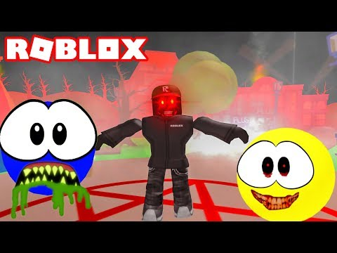 ROBLOX MEEPCITY.EXE | THE EVIL SIDE OF MEEPCITY ROBLOX!