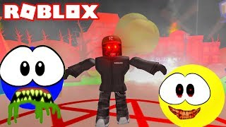 ROBLOX MEEPCITY. EXE | THE EVIL SIDE OF MEEPCITY ROBLOX!