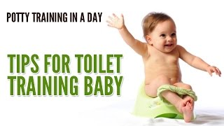 Potty Training Age, Crate Training Puppies, Toilet Training Age, When To Start Toilet Training