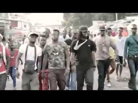 Badi - 243 featuring Youssoupha