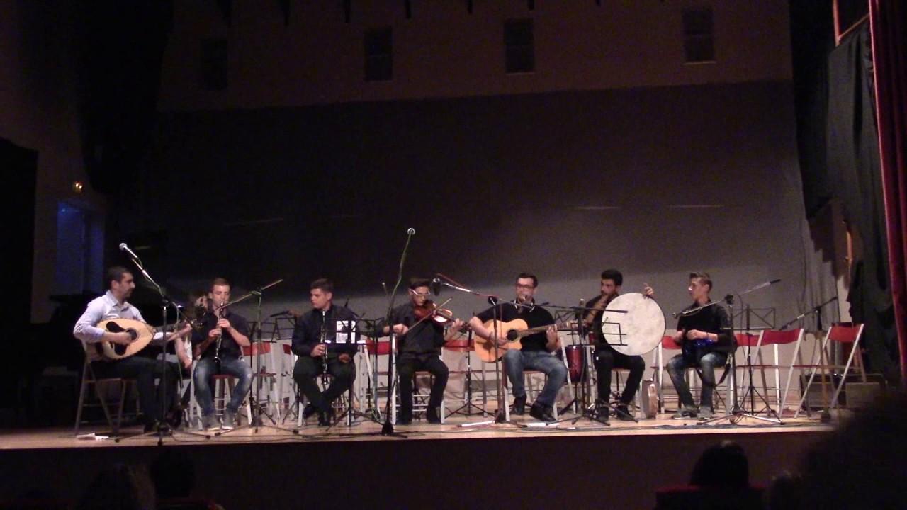 Πρέβεζα: Στο «0» η προσπάθεια του Δήμου Πρέβεζας για νέο Μουσικό Σχολείο – Πολιτική και στρατηγική προχειρότητα Α' βαθμού – Αναλυτικό ρεπορτάζ