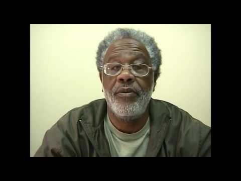 Willie Ricks interview for Voices Across the Color Line Oral History Project (Part 1 of 2)