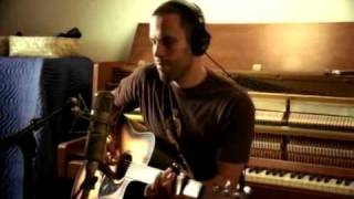 Jack Johnson - In Between Dreams EPK
