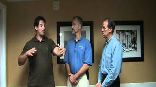 Home Inspectors Speak Out About Closed Crawl Spaces vs Vented Crawl Spaces