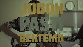 Video Jodoh Pasti Bertemu - Afgan (Jamiel Said Acoustic Chill Cover) download MP3, 3GP, MP4, WEBM, AVI, FLV Agustus 2018