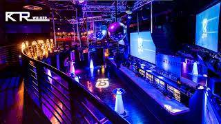 Nonstop Club SR Happy new year 2018 for dance countdown day KR Walker