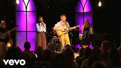 Joey+Rory - It Is Well With My Soul (Live)