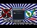NEW RECORDER!!! LOILO GAME RECORDER!!!