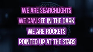 What About Us (Karaoke Version) - Pink | TracksPlanet