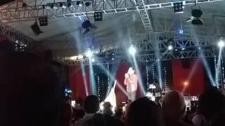 Video Let Me Go Home - Shane Filan (in Manado, Indonesia) download MP3, 3GP, MP4, WEBM, AVI, FLV Juni 2018
