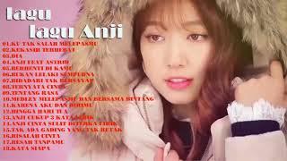 Lagu indonesia - Anji top 10 penyanyi yang baik 2017-Rangkaian lagu-lagu bagus dari Anji(thank you)