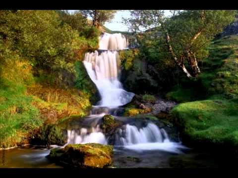 paisajes-hermosos,-piano,-relajación.