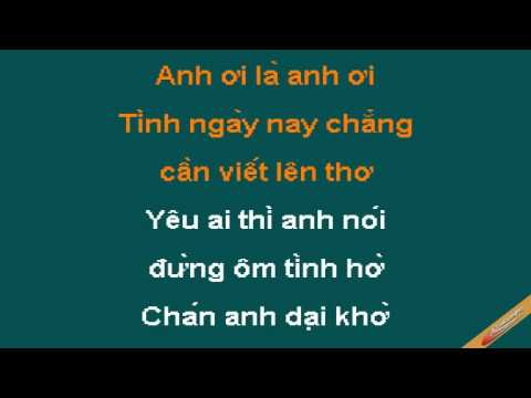 Chan Anh Ghe ❤️ Hà Phương ❤️