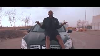 RVSS - Freestyle POBRE (Video musical)