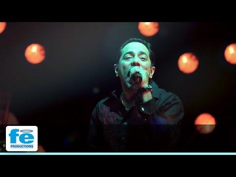 Jeff Morales - Me Hablaron De Él (Video Oficial)