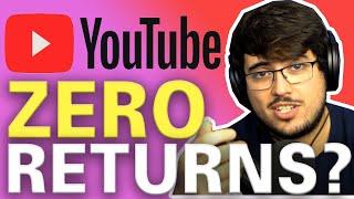 Zero RETURNING To Youtube?