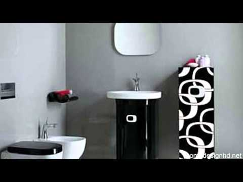 Bathroom Suites   How to Get Them Cheap