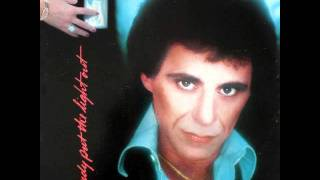 Frankie Valli - Native New Yorker