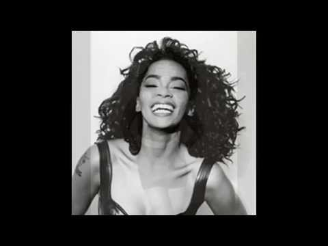 Jody Watley - Looking For A New Love (lyrics) 80's Throwback