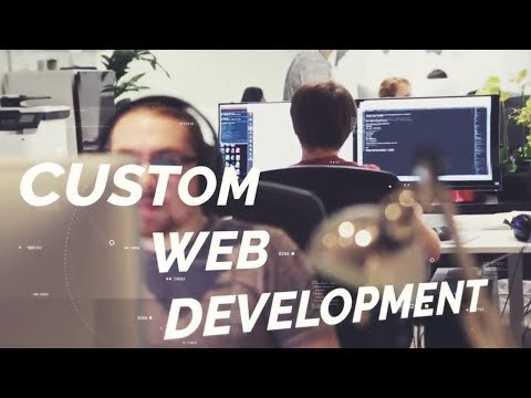 Absolute Web Services   Full Digital Commerce Agency