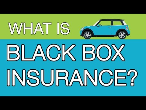 Very Cheap Car Insurance UK | How can you get it? How Does Car Insurance Work? : Auto Insurance burayý Vehicle insurance - Wikipedia, the free