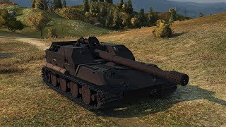 World of Tanks Epic Wins and Fails Ep221