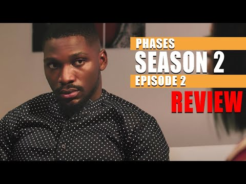 Phases S2E2: Terms and Conditions [REVIEW]