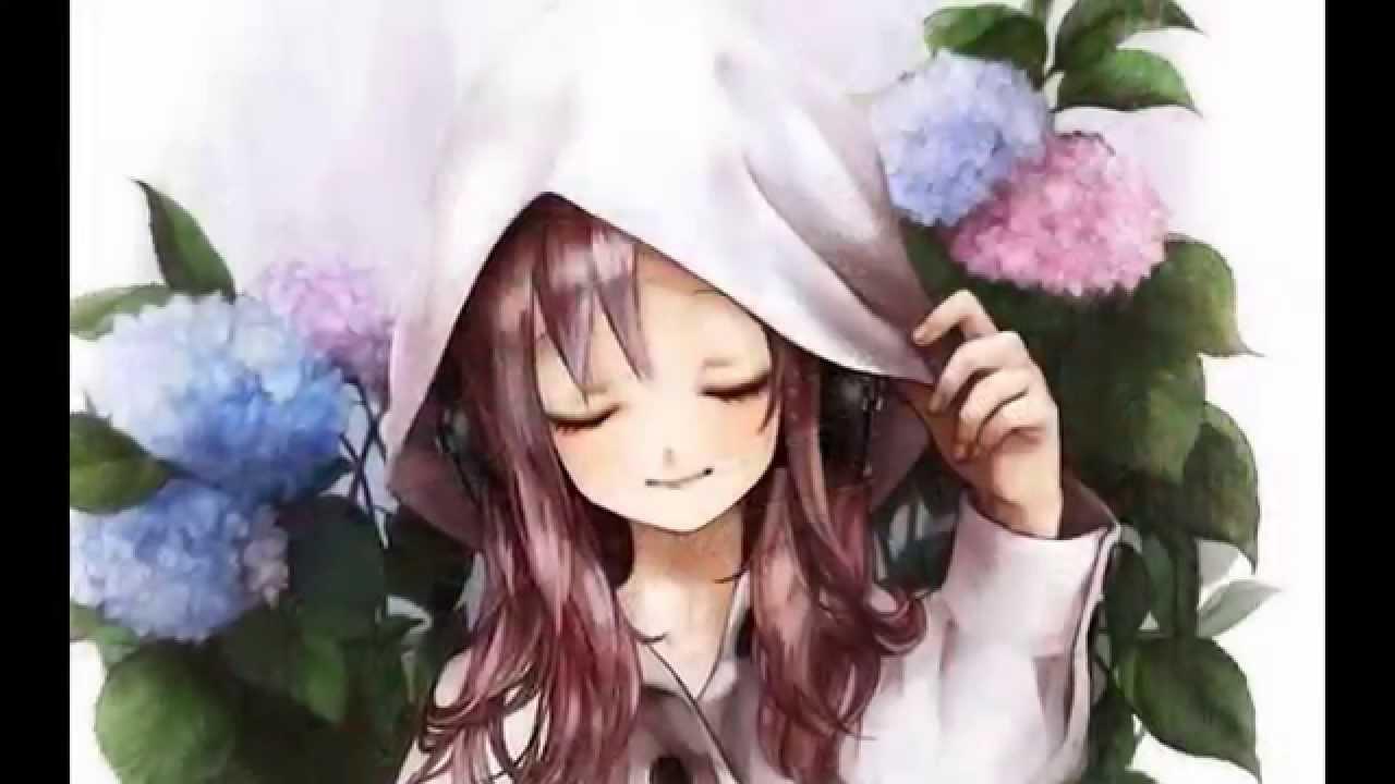 Manga Anime Tutorial: How To Creator Manga Anime Artist Preview