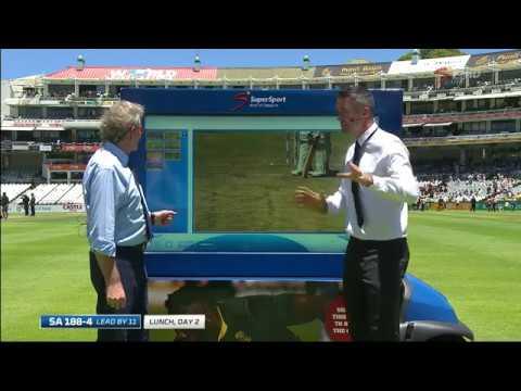 Masterclass   Kevin Pietersen