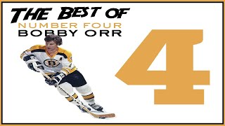 Best of Bobby Orr