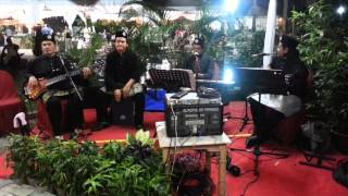Video Tamali Maak instrumental by Paku Harmonis download MP3, 3GP, MP4, WEBM, AVI, FLV Maret 2018