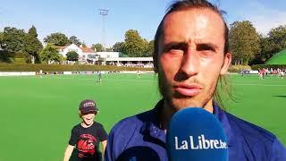 15-09-2019 Léopold-Orée HN0
