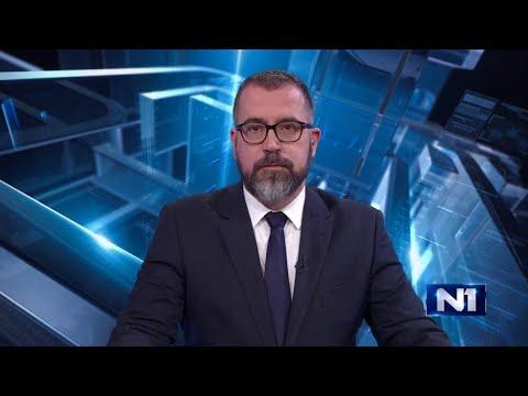 Dnevnik U 18 /Zagreb/ 21.02.2021.