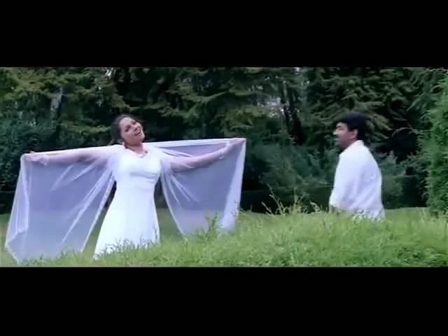 Tamil Video Songs 720p