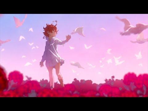 The Promised Neverland OST - Emma's Sorrow (Emma No Kanashimi)