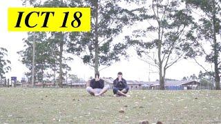 ICT 18