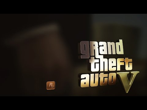 Grand theft auto 5 Online PS4. Залетай на 12ти часовой скилл тест ч.2