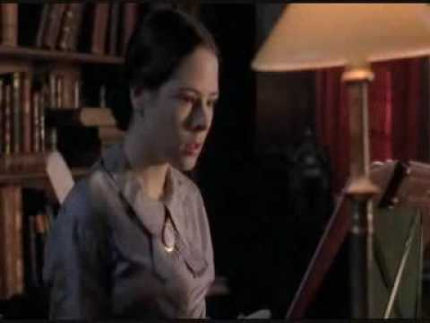 Download Fingersmith with My Skin