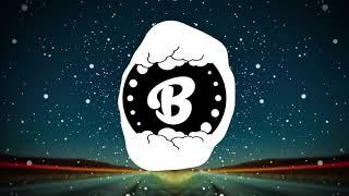 B3nte & Rebu   Tonight We Party
