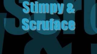 Stimpy & Scruface - Nutty Violins